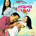 Papa I Love U Full Movie Online