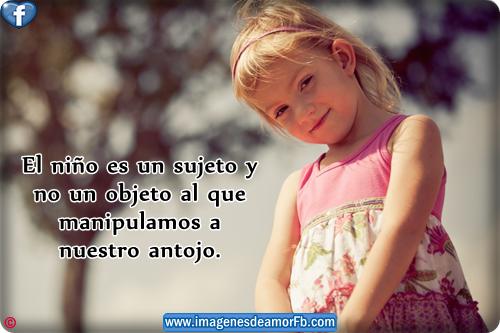 Imagenes De Amor De Niños Con Frases - Imagenes tiernas con mensajes de amor Fotos Tiernas