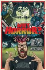 Watch Why Horror Online Free Putlocker