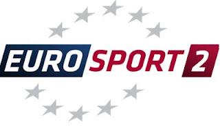 Eurosport 2 izle