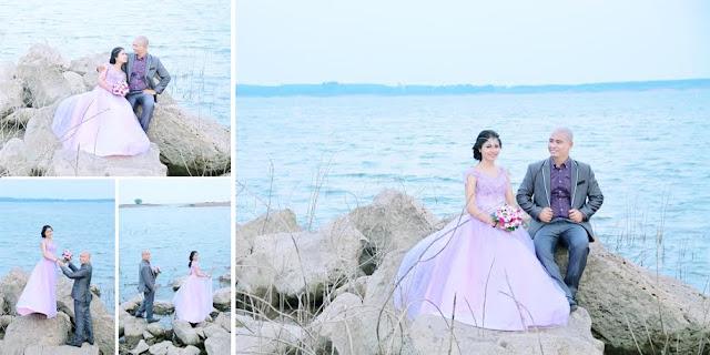 Ảnh cưới Xuân Trường - Ánh Tuyết