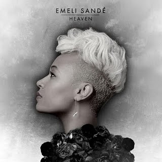 Emeli Sande - Heaven