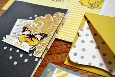 Stationary, custom made, fleur d'elise, paper, graphic design