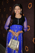 Indraja glamorous photos-thumbnail-5