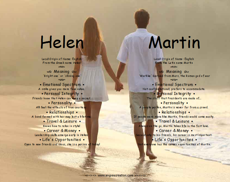 Means, Helen Biography