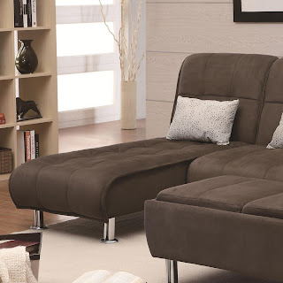 sleeper sofa with chaise lounge cortesi black sleeper sofa with chaise