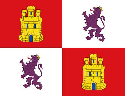 Exámenes Castilla y León inglés resueltos