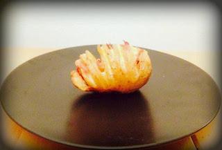 patata speck pecorino