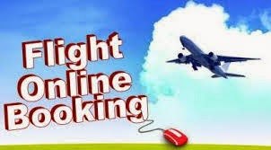 Cheap Free Book Airline Tickets Pay Later