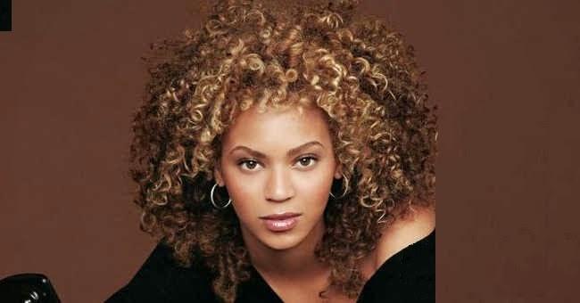 Gaya+Rambut+terbaik+untuk+Anda+yang+Memiliki+Rambut+Keriting.jpg