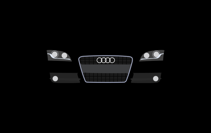 Audi Car Wallpapers HD | Amazing Wallpapers
