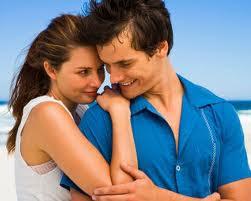 Tips Cara Membuat Wanita Tertarik Pada Pria