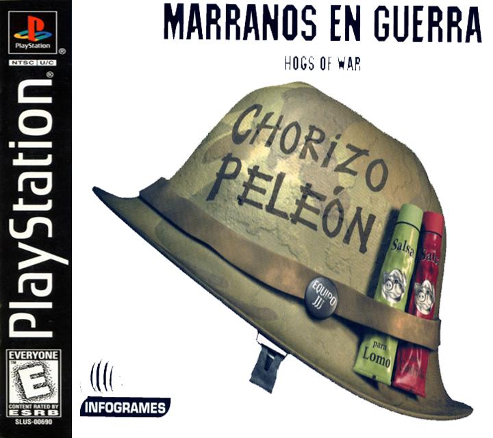 Marranos+en+Guerra.png