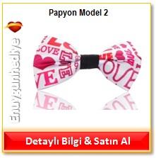 Bayan Papyon