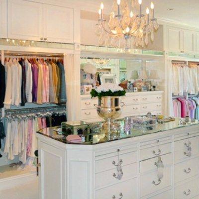 Fashionerias decorar tienda de ropa for Decoracion de negocios de ropa