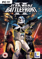 Download Star Wars Battlefront 2 Full Official + Mods PC Games Free