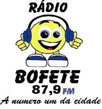 Radio Bofete FM