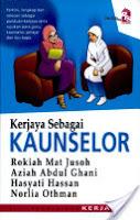 Kerjaya Kaunselor