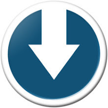 Actualizaciones ---------Re-uploads