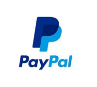 Colabora con Paypal