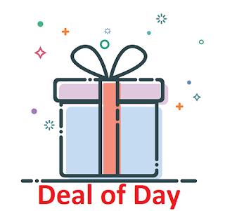 amazon-offer