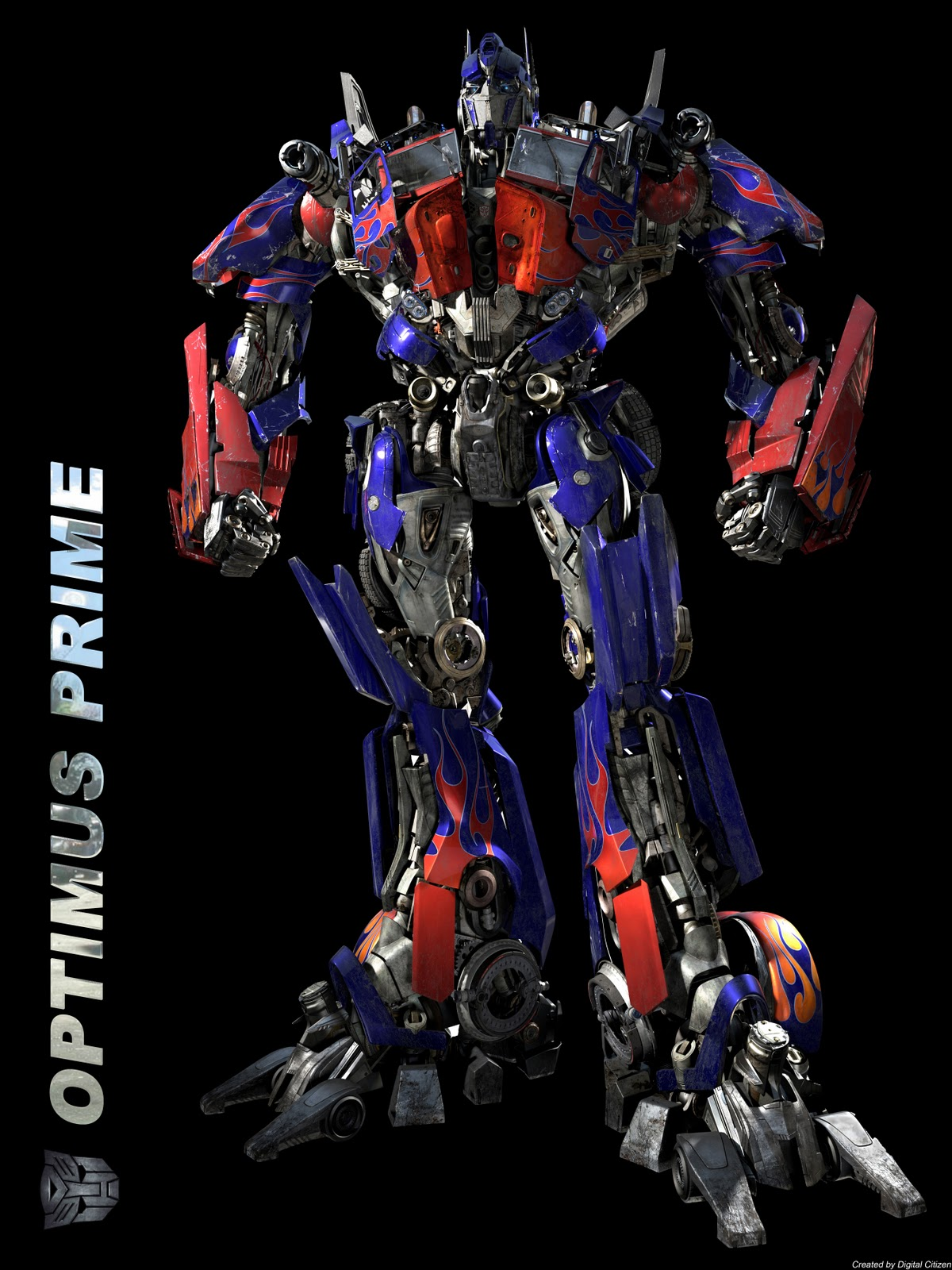 optimus prime This is optimus prime's relationships it was said that optimus (as one of the thirteen) acted as prima's second-in-command and always supported him however, he was horrified to learn that prima was trying to deduce which primes had the most unicron-like traits.