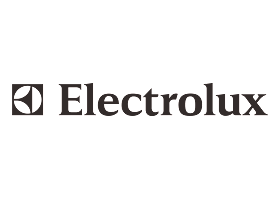 download Logo Electrolux Vector