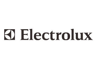 Electrolux Logo Vector download free
