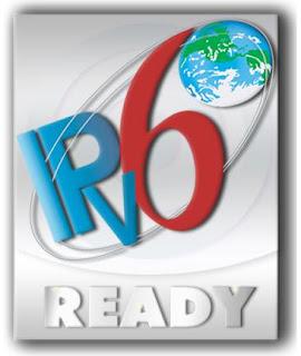 IPv6_ready_logo