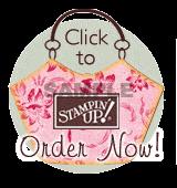 24/7 Online Ordering