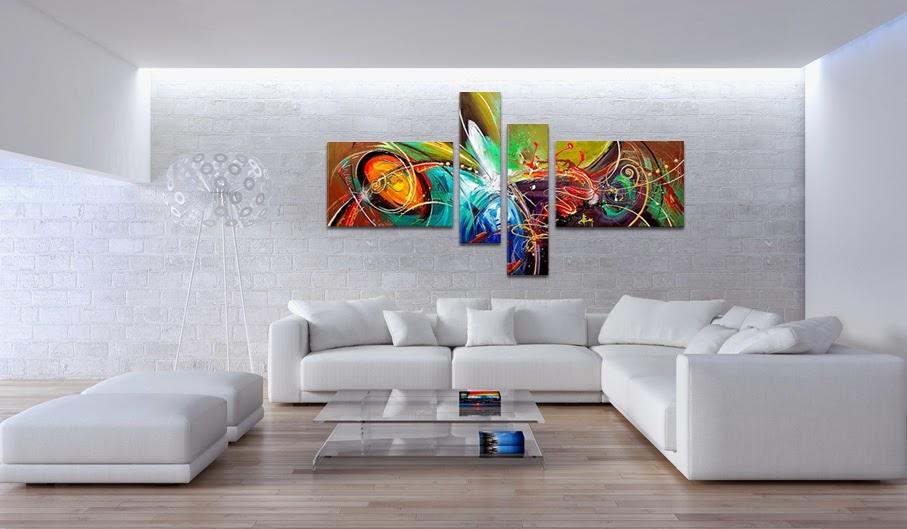 Decoration de tableaux