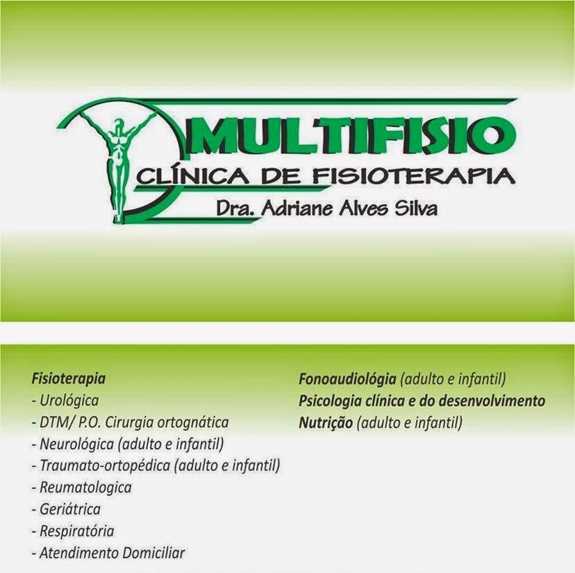 Clinica Mutifiso