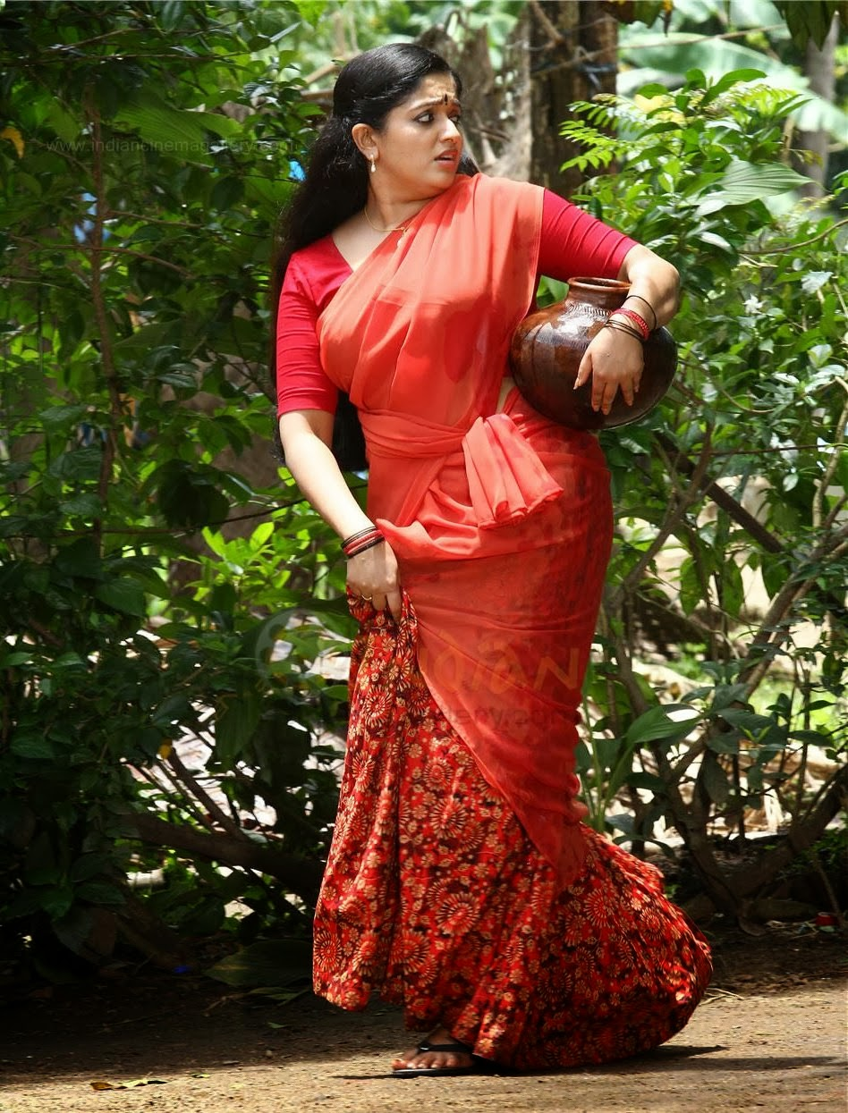 Aunty porn kavya madhavan hairy porn nacked picture naked from