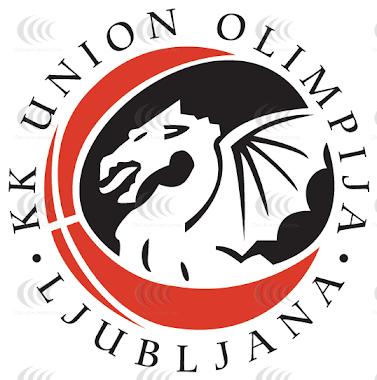 Union Olimpija Ljubljana  Slovenia