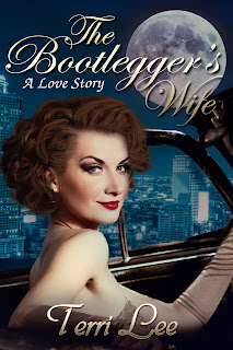 The Bootlegger's Wife