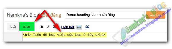 how to change order of headings in wordpress