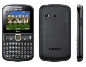 Samsung Chat 222 mobiles phones revies 2011