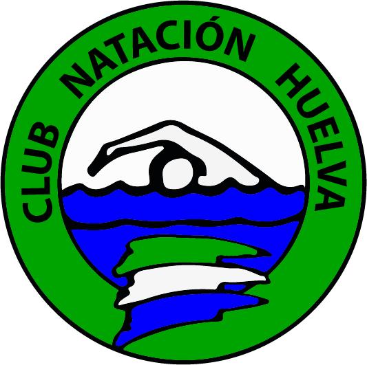 C. N. HUELVA.