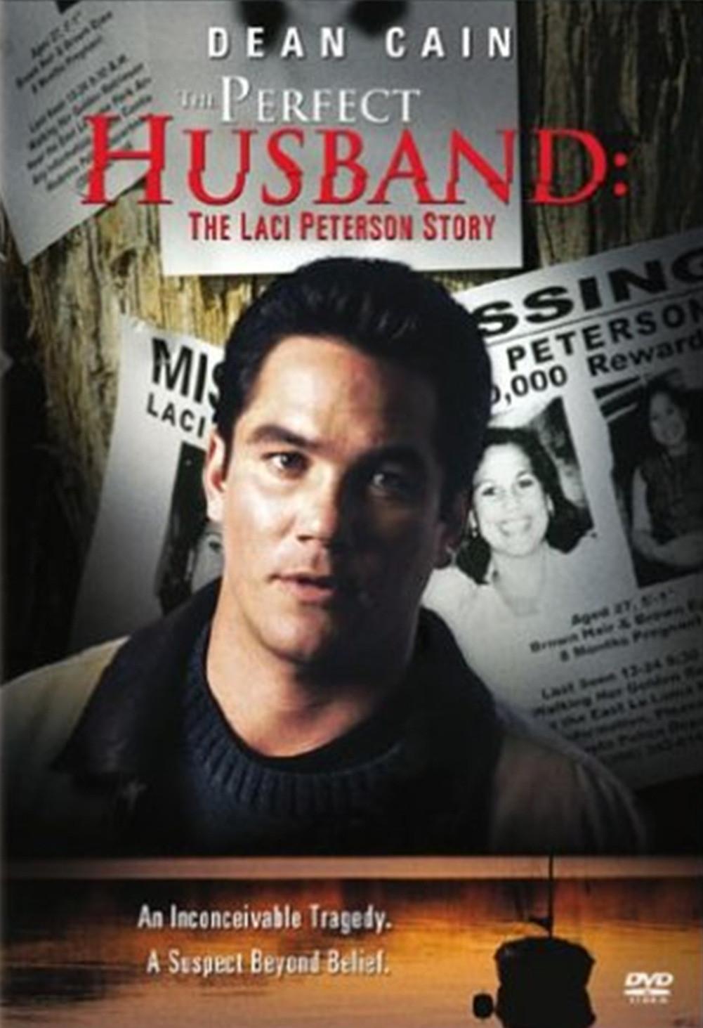perfect husband The perfect husband, scheda del film di lucas pavetto, leggi la trama e la recensione, guarda il trailer, trova la programmazione del film.