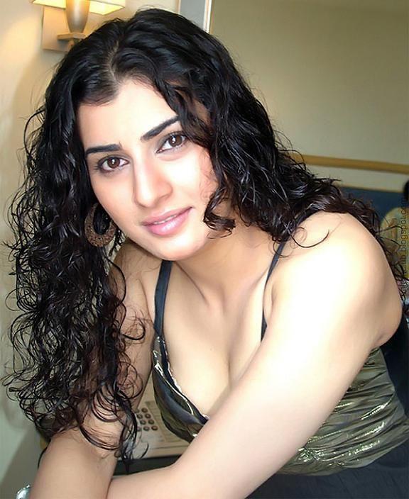 sunny side hindu dating site A-z hindi video songs hd free:  sharmila tagore, shashi kapoor, shilpa shetty, sonali bendre, sunny, deol, sunny leone, sunil dutt, sushmita sen,.