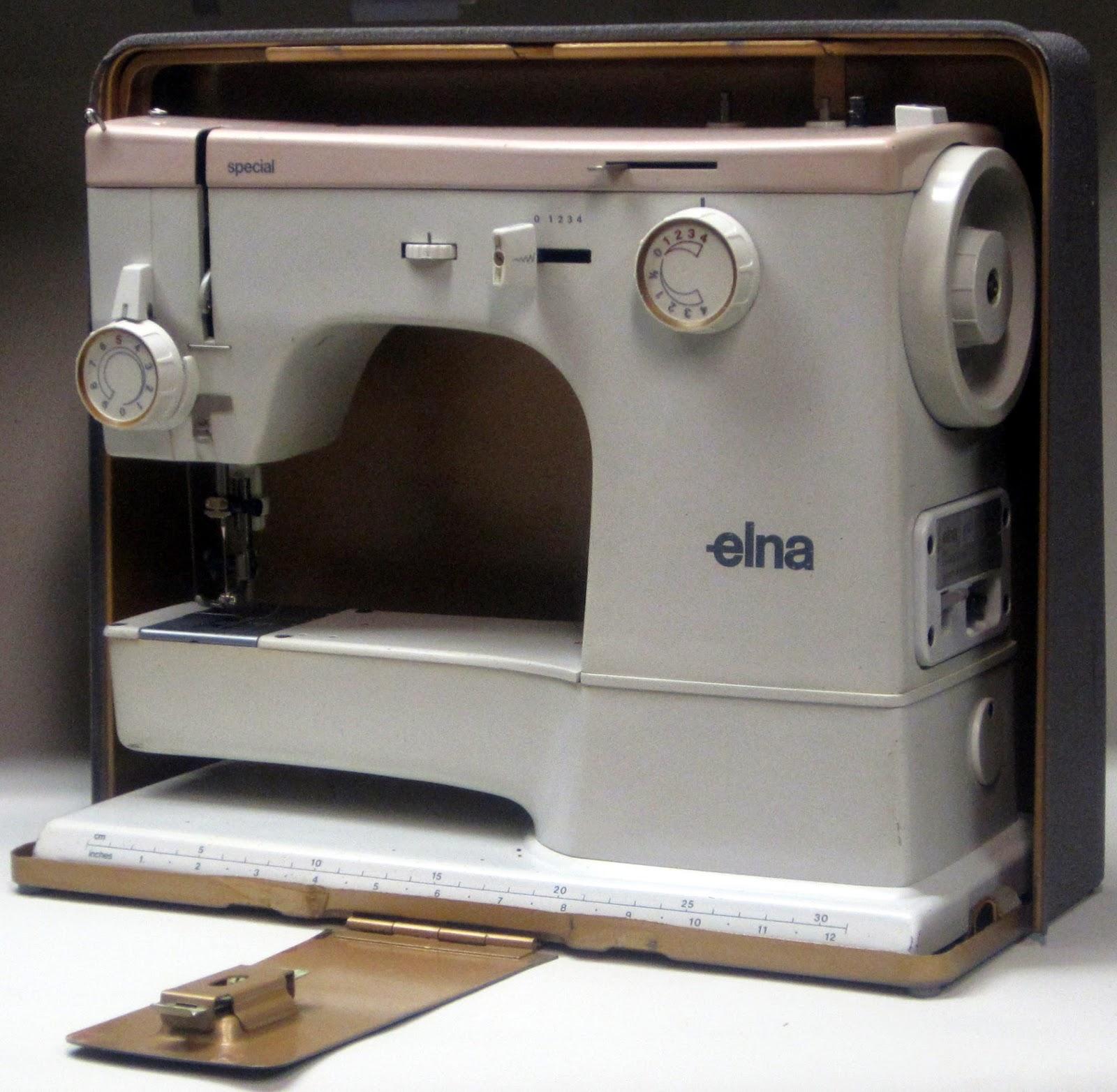 mi vintage sewing machines elna special 1969 rh mivintagesewingmachines blogspot com elna sewing machine manual free elna sewing machine manual pdf