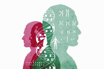 Kelemahan Uji Laboratorium DNA Forensik Ditemukan