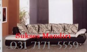 Cuci Sofa Surabaya Selatan