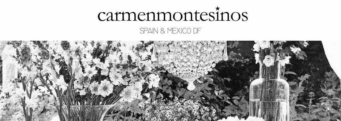 carmenmontesinos