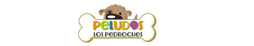 Pelud@s Los Pedroches
