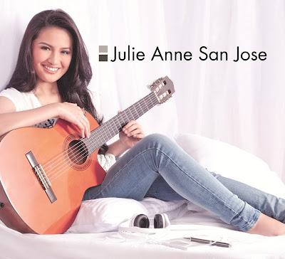 Julie%2BAnne%2BSan%2BJose%2BAlbum.jpg