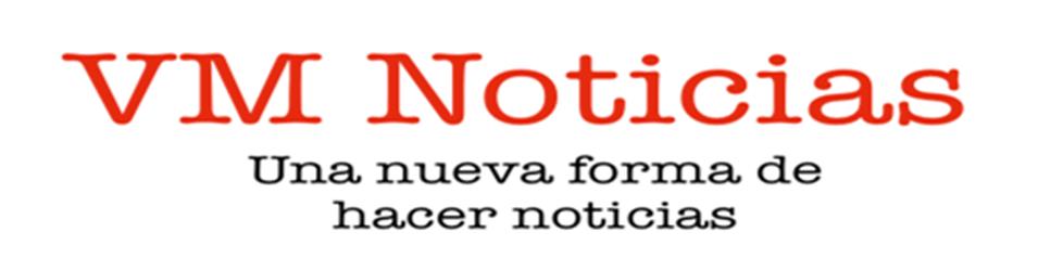 VM Noticias