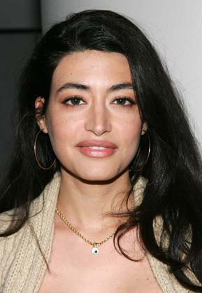 Basic Instinct 2, Osama bin Laden's sexy niece, Singer Wafah Dufour, Mr. Chow's, Photogallery, Photo Gallery Brings Hot Photo Gallery, Celebrity Photo Gallery, Films Photo Collection