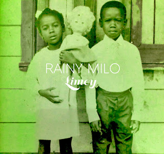 http://www.d4am.net/2013/07/rainy-milo-limey-free-download.html