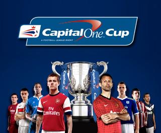 Prediksi Skor Aston Villa vs Bradford City 23 Januari 2013